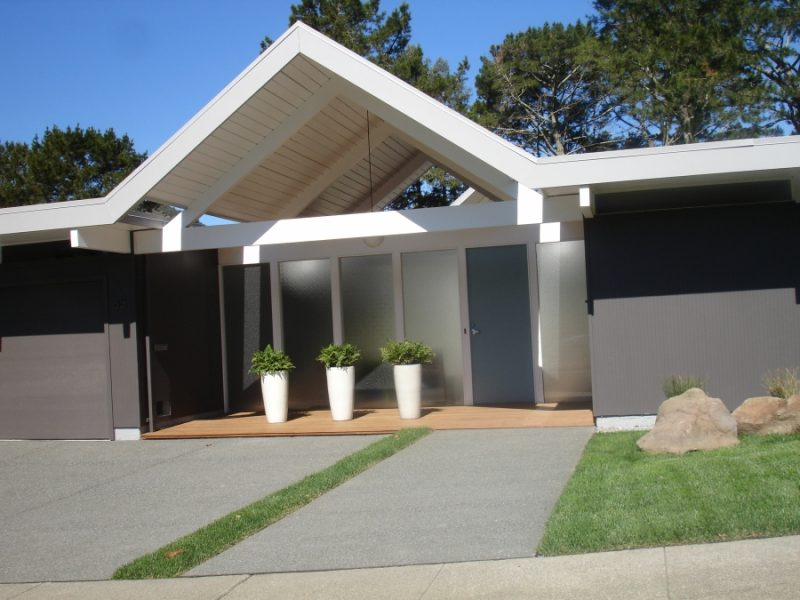Renovating Your Mid Century Modern Home Advice From A Realtor